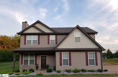 605 Tugaloo Road, Travelers Rest, SC 29690 - #: 1398735
