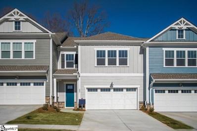 203 Wrightwood Lane, Greer, SC 29650 - #: 1400771