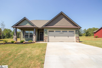 3 Oneal Farms Way, Greenville, SC 29673 - #: 1400819