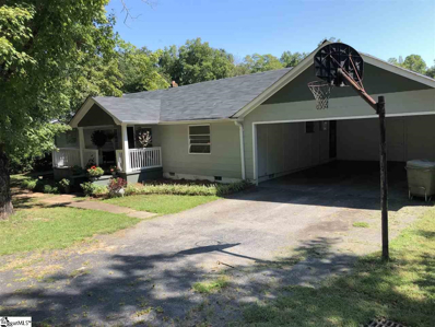 143 Pendelton Extension, Pickens, SC 29671 - #: 1400892