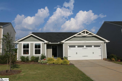 310 Hobson Way, Lyman, SC 29365 - #: 1403090