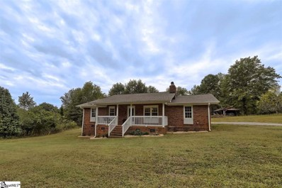 215 Stephens Road, Pickens, SC 29671 - #: 1404075