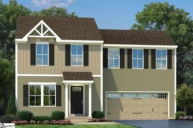 689 McCormick Lane, Lyman, SC 29365 - #: 1404117