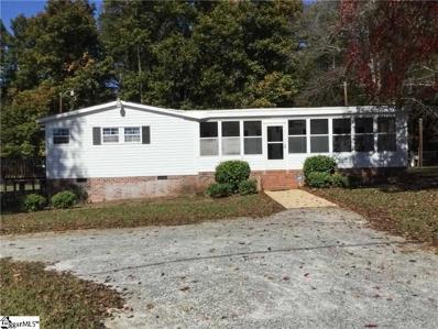 3858 W Georgia Road, Pelzer, SC 29669 - #: 1405018