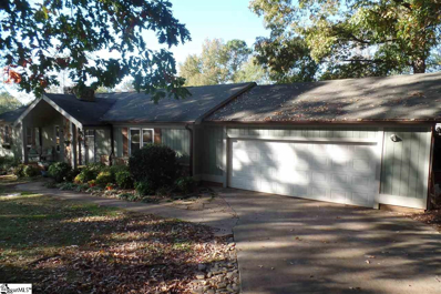 1235 Tall Oaks Circle, Piedmont, SC 29673 - #: 1406163