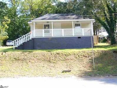 3311 Clifton Glendale Road, Spartanburg, SC 29346 - #: 1429813