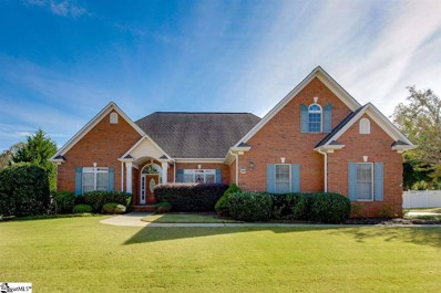 142 Red Maple Circle, Easley, SC 29642 - #: 1431276