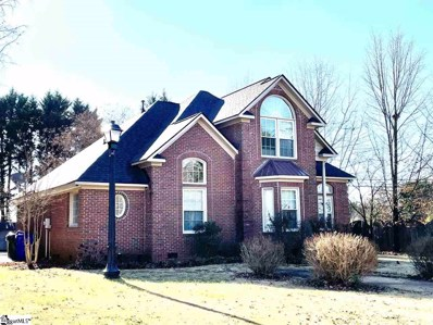 231 W Mountainview Avenue, Greenville, SC 29609 - #: 1435104