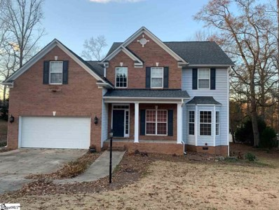 147 Red Maple Circle, Easley, SC 29642 - #: 1436486