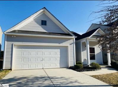 225 Dellwood Drive, Spartanburg, SC 29301 - #: 1437193