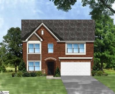 521 Cox Road Unit Lot 27, Greer, SC 29651 - #: 1438458