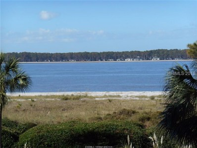 247 S Sea Pines Drive UNIT 1854, Hilton Head Island, SC 29928 - #: 357735