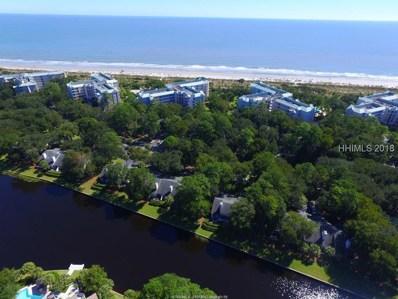 50 Ocean Lane UNIT 108, Hilton Head Island, SC 29928 - #: 374430
