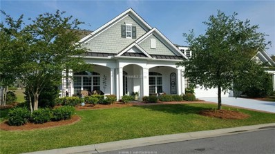 765 Rivergrass Lane, Bluffton, SC 29909 - #: 378342