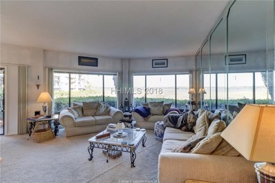 2 Shelter Cove Lane UNIT 201, Hilton Head Island, SC 29928 - #: 378346