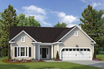 73 Grovewood Drive, Bluffton, SC 29910 - #: 380938