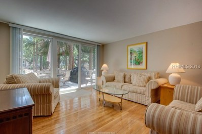 42 S Forest Beach Drive UNIT 3240, Hilton Head Island, SC 29928 - #: 381349