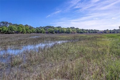 30 Audubon Pond Road, Hilton Head Island, SC 29928 - #: 381534