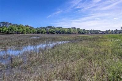 30 Audubon Pond Road, Hilton Head Island, SC 29928 - #: 381534