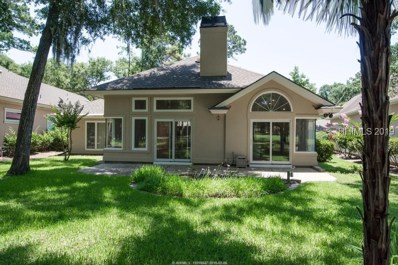 4 Richfield Way, Hilton Head Island, SC 29926 - #: 383196