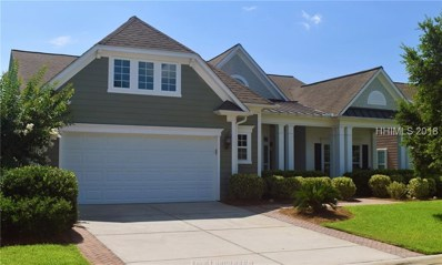 212 Shearwater Point Drive, Bluffton, SC 29909 - #: 383622