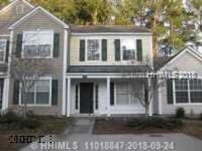 397 Gardners Circle, Bluffton, SC 29910 - #: 383655