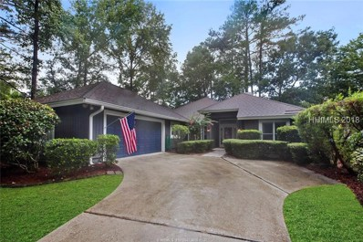 20 Coventry Court, Bluffton, SC 29910 - #: 385354