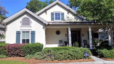 3 Warrington Place, Bluffton, SC 29910 - #: 385935