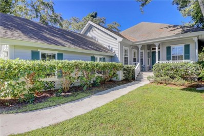 48 Royal Pointe Drive, Hilton Head Island, SC 29926 - #: 386039