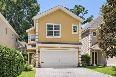 82 Gold Oak Drive, Hilton Head Island, SC 29926 - #: 386196