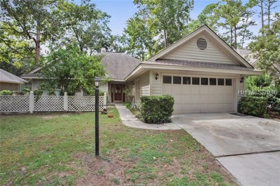 4 Coventry Court, Bluffton, SC 29910 - #: 386780