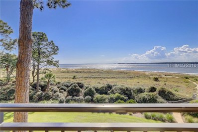 247 S Sea Pines Drive UNIT 1836, Hilton Head Island, SC 29928 - #: 386858