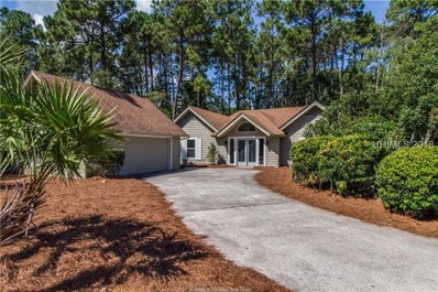 37 Cypress Marsh Dr, Hilton Head Island, SC 29926 - #: 386883