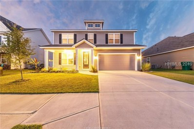 26 Freedom Trail, Bluffton, SC 29910 - #: 387050