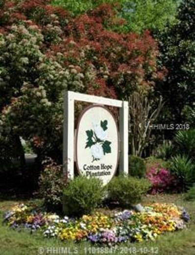 155 Dillon Road UNIT 2524, Hilton Head Island, SC 29926 - #: 387082