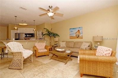 19 Lemoyne Avenue UNIT 3, Hilton Head Island, SC 29928 - #: 387253
