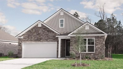 56 Sifted Grain Road, Bluffton, SC 29909 - #: 387923