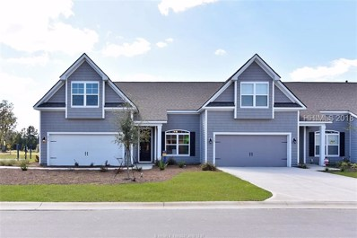 204 Wooden Wheel Lane, Bluffton, SC 29909 - #: 388742