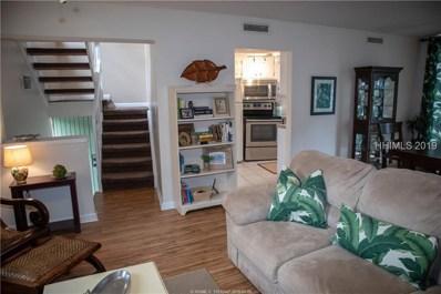 42 S Forest Beach Drive UNIT 3222, Hilton Head Island, SC 29928 - #: 388930