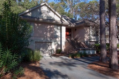 92 Shell Ring Road, Hilton Head Island, SC 29928 - #: 389863