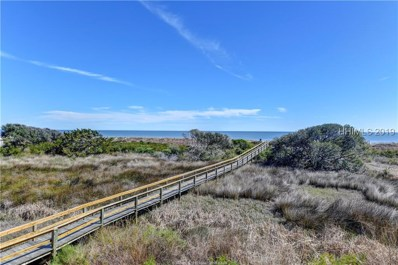 40 Folly Field Road UNIT A224, Hilton Head Island, SC 29928 - #: 390202