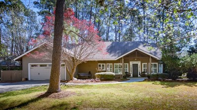 2 Royal Fern, Bluffton, SC 29910 - #: 391919