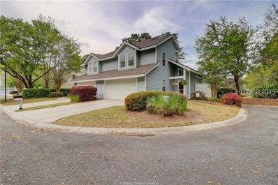 59 Lake Linden Lane UNIT 59, Bluffton, SC 29910 - #: 392926