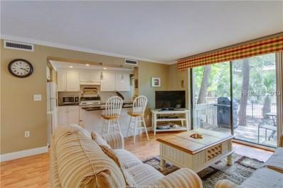 42 S Forest Beach Drive UNIT 3019, Hilton Head Island, SC 29928 - #: 394456