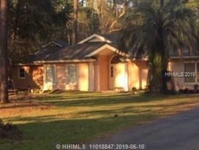10 Royal Fern, Bluffton, SC 29910 - #: 394537