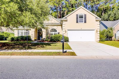248 Pinecrest Circle, Bluffton, SC 29910 - #: 397735