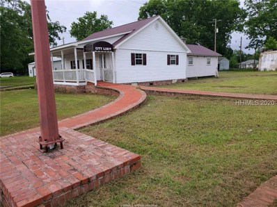 15007 Low Country Highway, Olar, SC 29843 - #: 404724