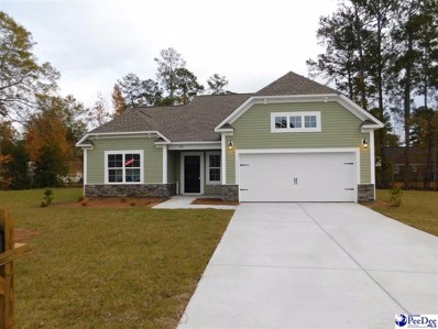 2101 Spicewood Dr, Florence, SC 29505 - #: 137426