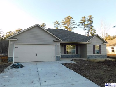 2226 Spicewood, Florence, SC 29505 - #: 139237