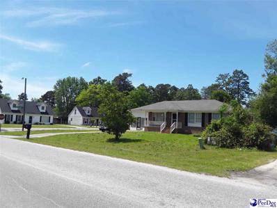 2247 Pine Forest, Florence, SC 29505 - #: 20191532
